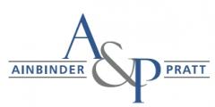 Ainbinder & Pratt