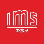 IMS USA, LLC