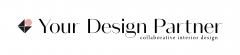 Your Design Partner, LLC