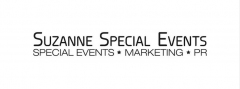 Suzanne Special Events