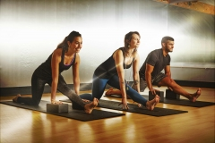 Denver Gym and Fitness