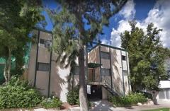 Beverly Hills Property Management