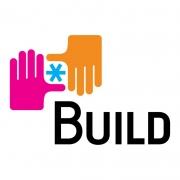 BUILD Boston