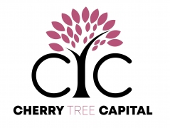 Cherry Tree Capital