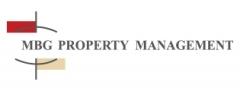 MBG Property Management