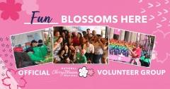 National Cherry Blossom Festival, Inc.
