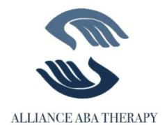 Alliance ABA, LLC