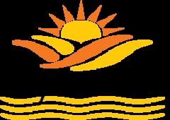 Seaport Shines, LLC