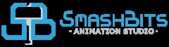 SmashBits