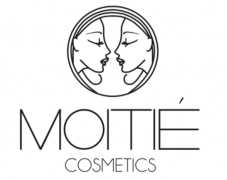 Moitié Cosmetics