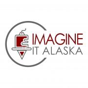 Imagine It Alaska LLC