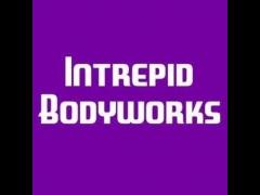 Intrepid Bodyworks Massage