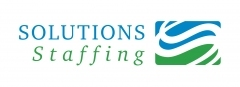 Solutions Staffing