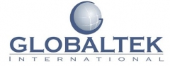 Globaltek International Inc