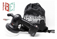 Percussion Fitness