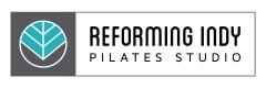 Reforming Indy Pilates Studios