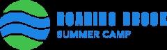 Roaring Brook Summer Camp