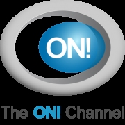 The ON! Channel