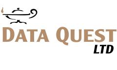 Data Quest Ltd