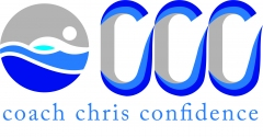 Coach Chris Confidence