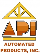 Automated Products, Inc.
