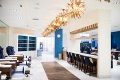 Blu Nail Bar & Spa