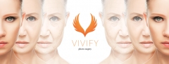 VIVIFY plastic surgery