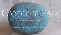 Crescent Park Child Development Center