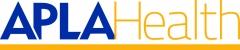 APLA Health