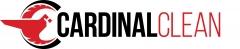 Cardinal Clean LLC