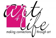 Art4Life