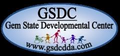 Gem State Developmental Center