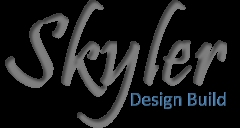 Skyler Design Build, LLC
