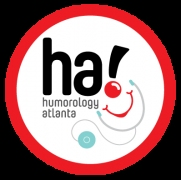 Humorology Atlanta