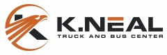 K. Neal Truck and Bus Center