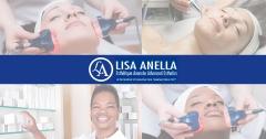 Lisa Anella Advanced Esthetics