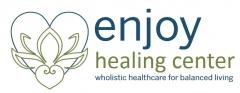 Enjoy Healing Center