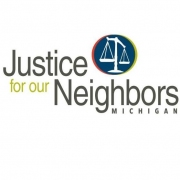 Justice for Our Neighbors Michigan