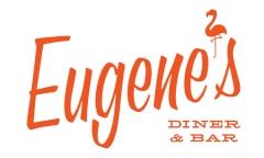Eugene's Diner & Bar