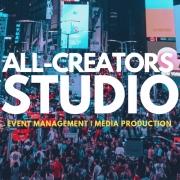 All-Creators Studio