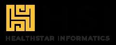 HealthStar Informatics
