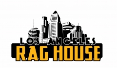 Los Angeles Rag House Inc.