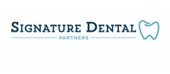 Signature Dental Partners