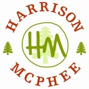 Harrison McPhee, Inc.