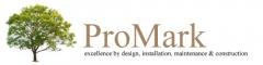 ProMark Landscaping, Inc