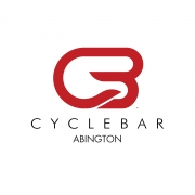 CycleBar Abington