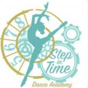 Step In Time Dance Academy LLC