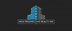 New Prospective Realty Inc