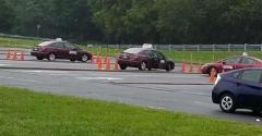 Princeton Driving School