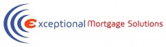Exceptional Mortgage